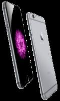 名師課程!免費試看抽iPhone!