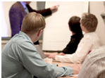 CFA專業課程推薦、線上試聽
