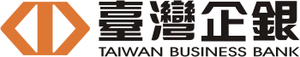 臺灣企銀第二次招考 正備取開缺539人