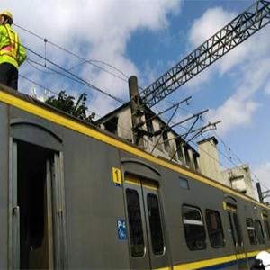 臺鐵下半年招考營運人員 起薪最高約37,000元
