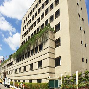 經濟部107年聯招十月考試 起薪3.5萬開缺1,220名