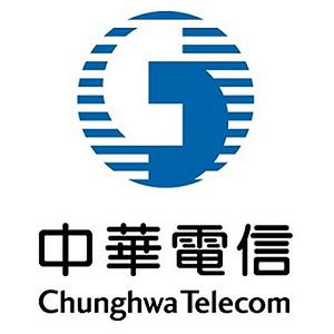 中華電信最大退休潮-五年將有五千人退休